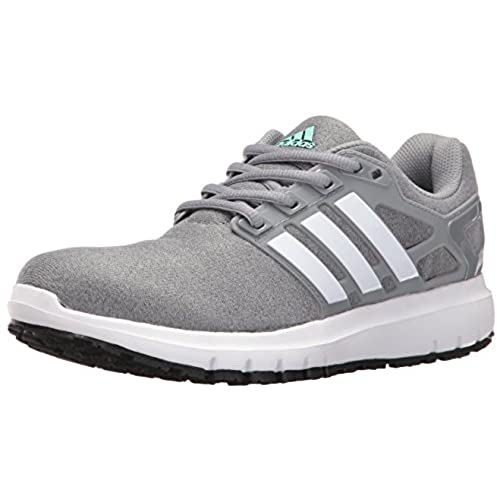 Comprar Barato Asequible Ofertas De Salida Adidas Haven W amazon-shoes Sportivo yDzMl5YJME