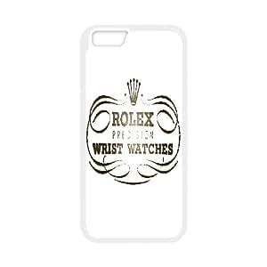Custom Case Rolex for iPhone 6 Plus 5.5 Inch T5G3938458