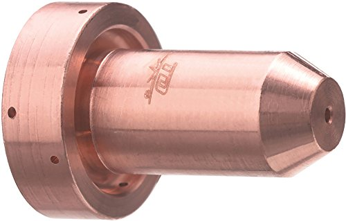 Thermal Dynamics 9-8205 Drag Tip, (International Thermal)