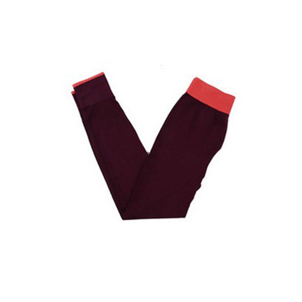 Ayseguney Women's Yoga Pants Slim Bodycon Leggings