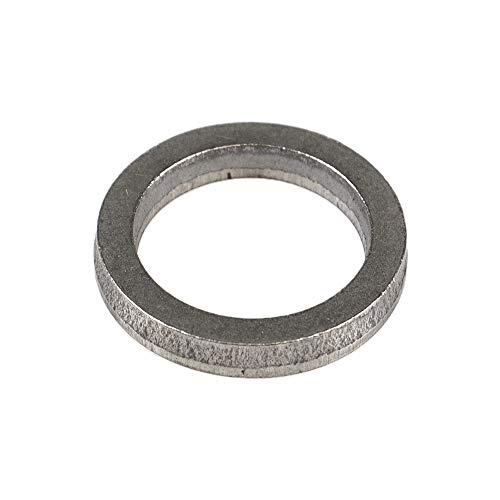 Husqvarna 532187690 Spindle Washer For Husqvarna/Poulan/Roper/Craftsman/Weed Eater