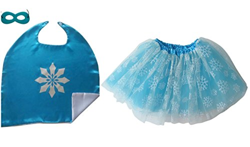 Super (Halloween Costumes Tutu)
