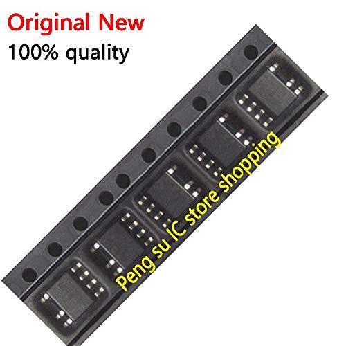 Calvas (5piece)100% New PN8015 PN8366 PN8368 PN8370 sop-7 Chipset - (Color: 5PCS-PN8370)