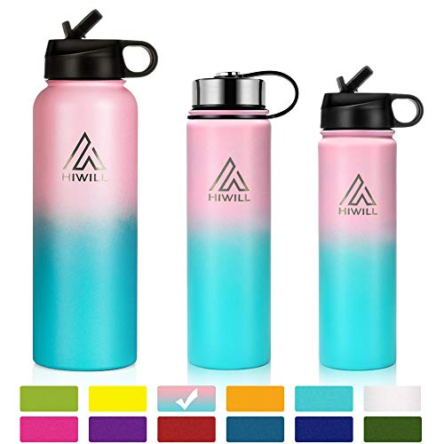 Top 10 best flasks hot water hours 2019