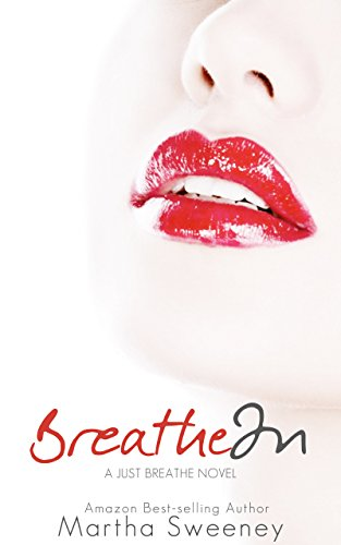 Free eBook - Breathe In
