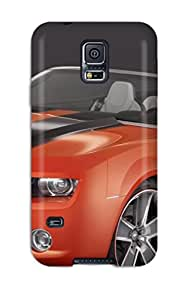 For Galaxy S3 Case - Protective Case For Carole Case