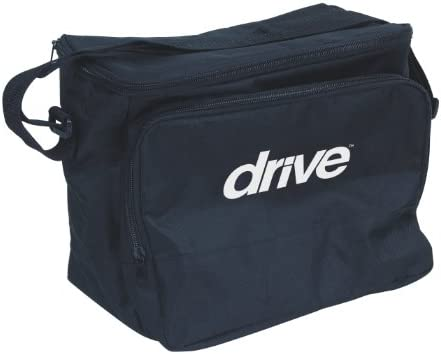 Drive Medical Nebulizer Carry Bag