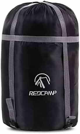 1c638f41adab Shopping Stuff Sacks - Sleeping Bag Accessories - Sleeping Bags ...