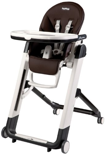 Product Image of the Peg Perego Siesta