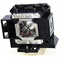 NEC NP14LP Replacement Lamp for NP305, NP310, NP410, NP510 Projectors