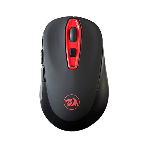 Top 10 Best Gaming Mouse Under $50 – Buy Gaming Mice for Cheap Price 1