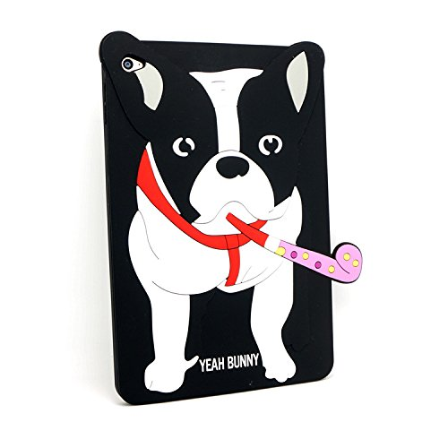ipad 2 bulldog case - 3