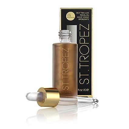 TROPEZ Autobronceador Bronceado Clásico Loción 120 ml: Amazon.es: Belleza
