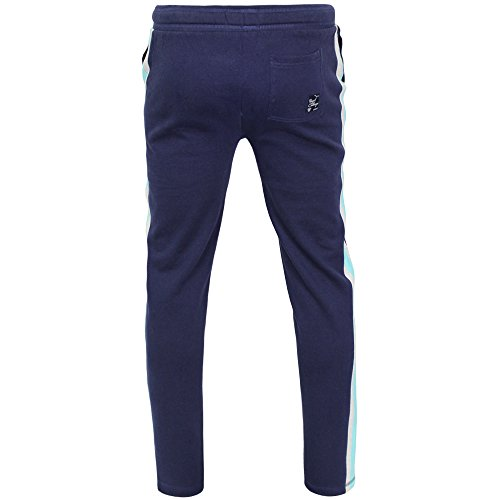 Tokyo Laundry -  Pantaloni sportivi  - Uomo