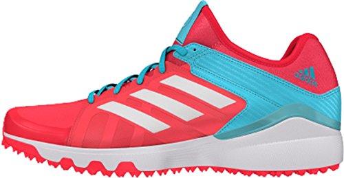 Adidas Sport Ultraleicht Bequeme Passform Damen Stiefelette Style Hockey Lux Schuhe