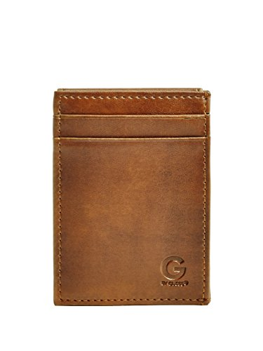 g-by-guess-mens-magnetic-card-case-wallet