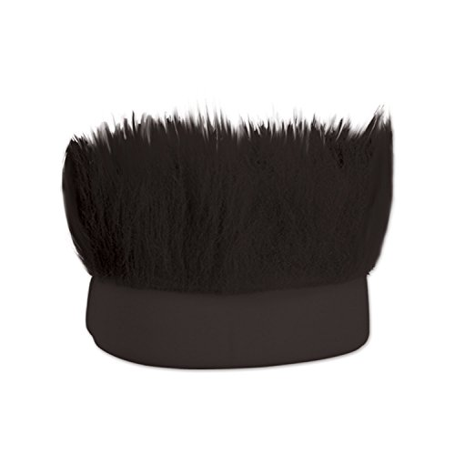 Beistle Hairy Headband