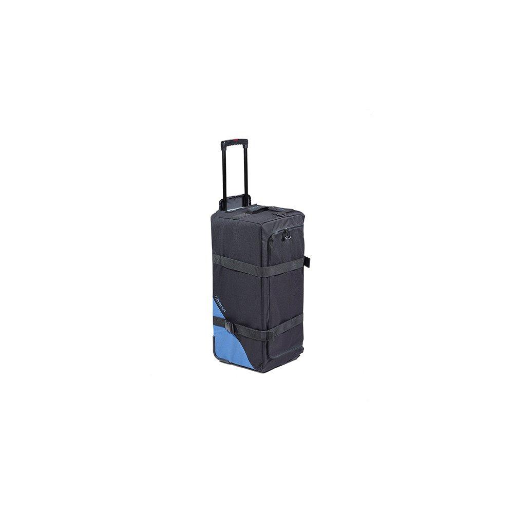 AKONA Roller Duffel Dive Gear Bag by AKONA