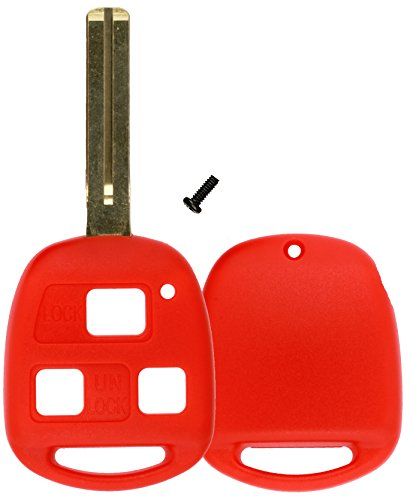 keylessoption-just-the-case-keyless-entry-remote-head-key-combo-fob-shell-red