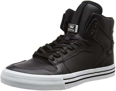 Morados Zapatos Chicfy Zara De Odbcrxe Tacón LA354SRjqc