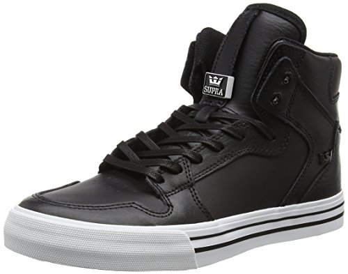 cheap supra shoes - 7