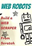Web Robots: Boost your business with Robotic