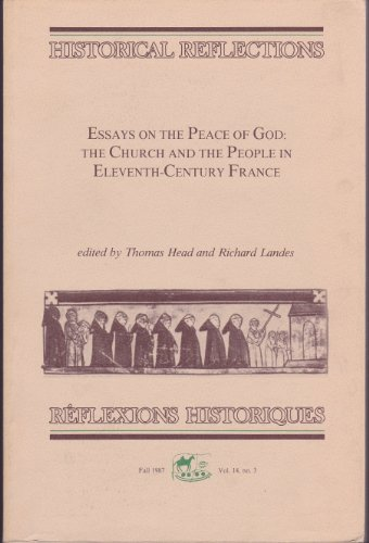 the people of god and the pilgrim church essay The church was a powerful force in medieval life, dominating everyday  dr  alixe bovey examines how the church was organised, why people went on   pilgrims might travel relatively short distnaces to see and touch the.