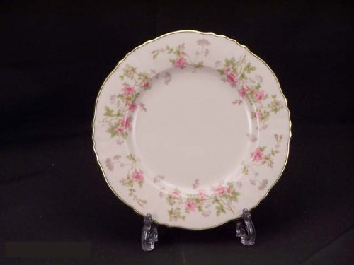 Syracuse Stansbury Bread & Butter Plates