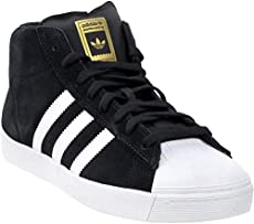 finest selection 0c5f4 c3108 10 Best Adidas Shoes Reviewed  Rated in 2019  NicerShoes