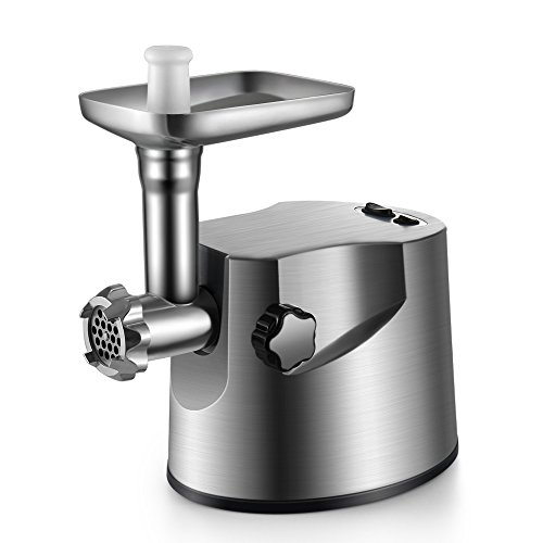 professional food grinder - 8