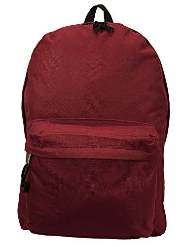 Good Cheap Book Bags - 3