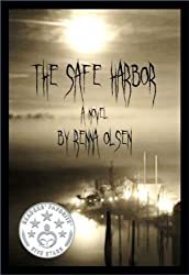 The Safe Harbor