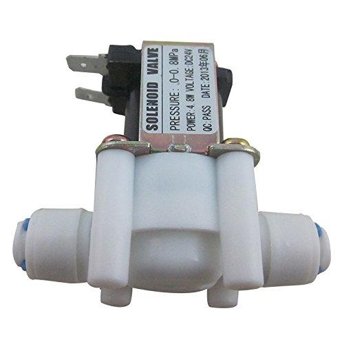 Buy electric valve water