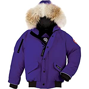 Canada Goose coats online discounts - Amazon.com: Canada Goose Youth Rundle Bomber: Sports & Outdoors