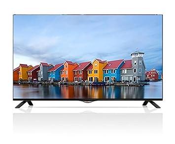 lg tv 2014. lg electronics 60ub8200 60-inch 4k ultra hd smart led tv (2014 model) lg tv 2014