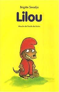"Afficher ""Lilou"""
