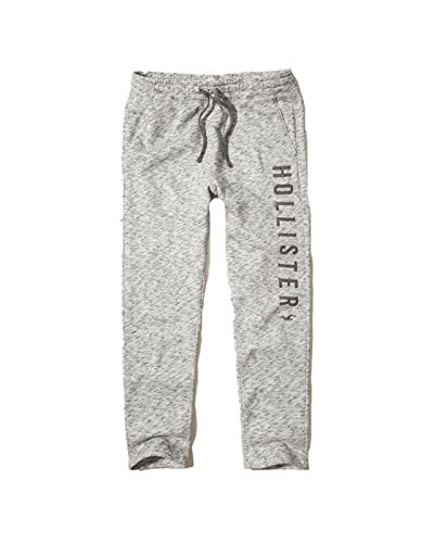hollister-mens-sweatpants-l-gray-900