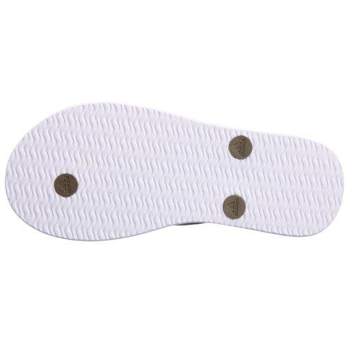 Adidas séparateurs d'juuvi St W, Natural Stone/White/Core Teal