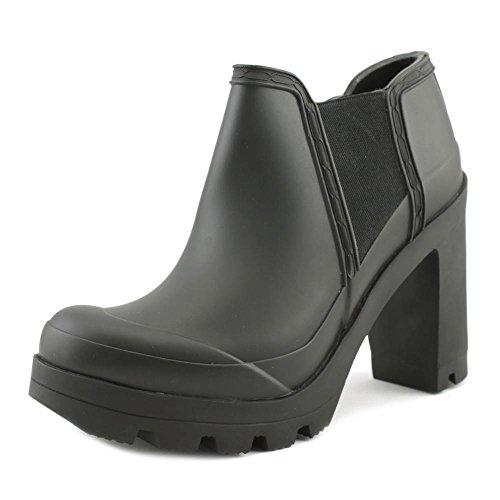 color hunter rain boots - 9
