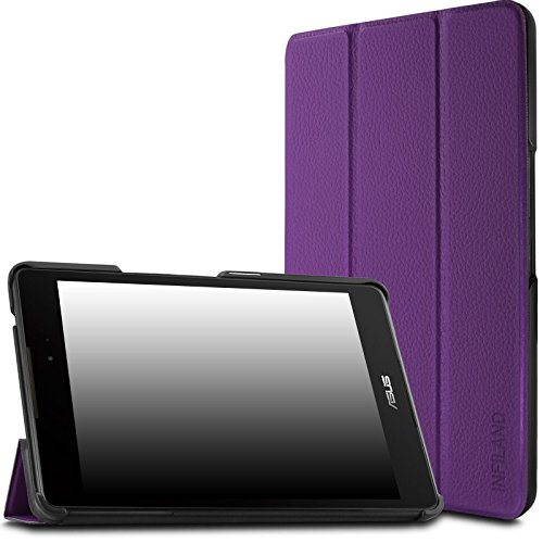 Infiland Zenpad Tri Fold Verizon ZT581KL