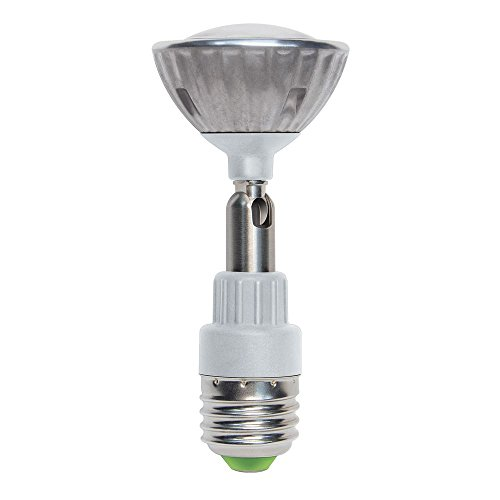 Hatco Led Light in US - 2