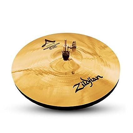 8578b87c3c58 Amazon.com  Zildjian A Custom 14