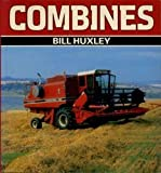 Combines : Osprey Colour Library, Huxley, Bill, 0850459818