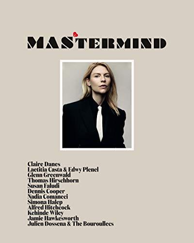 Mastermind Magazine ()