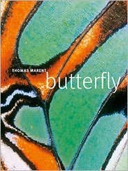 Butterfly Publisher: DK Publishing; Reprint edition