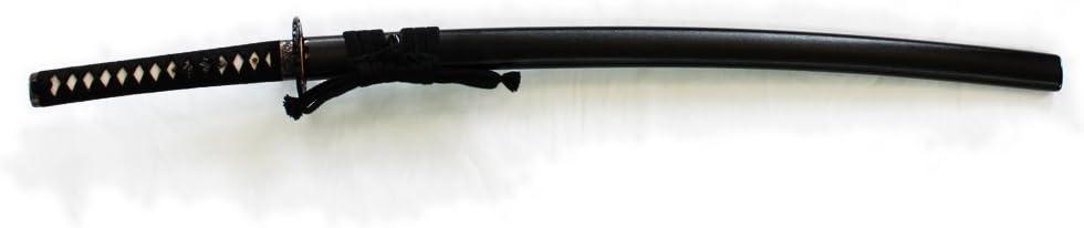 明倫 特製 居合刀  刀身長さ:2尺4寸5分(74.235cm)