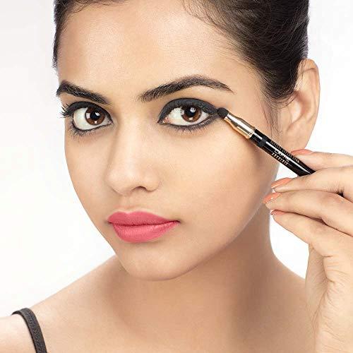 Lakmé Kareena Kapoor Khan Absolute Eye Definer, Copper, 1 ...