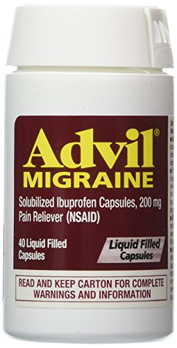 advil-migraine-liqui-gels-40-capsule