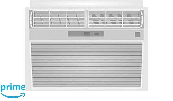 RAD101B UWC081UDMK1 OEM LG Air Conditioner AC Filter Specifically For L8010ER UWC081ULMK1