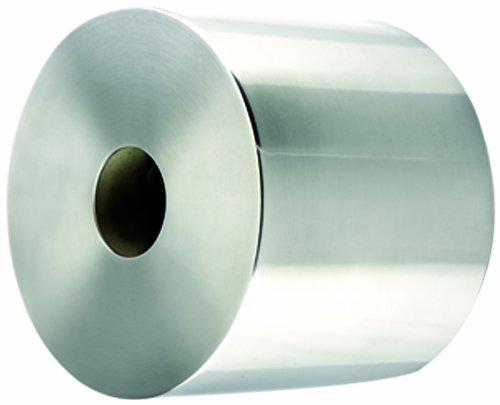 Eva Solo Toilettenpapierbehälter 12.5cm B001U4PAK0 Toilettenpapieraufbewahrung